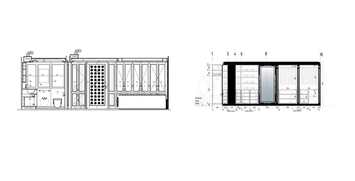 http://www.optimadesign.it/wp-content/uploads/2019/08/ingegneriadiinterni4-1177x270.jpg