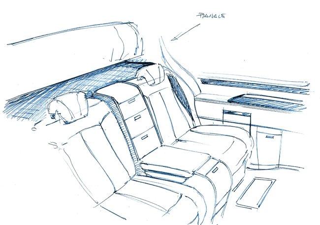 http://www.optimadesign.it/wp-content/uploads/2019/09/studi-tecnici-industriali-optima-design-la-spezia-079-650x457.jpg