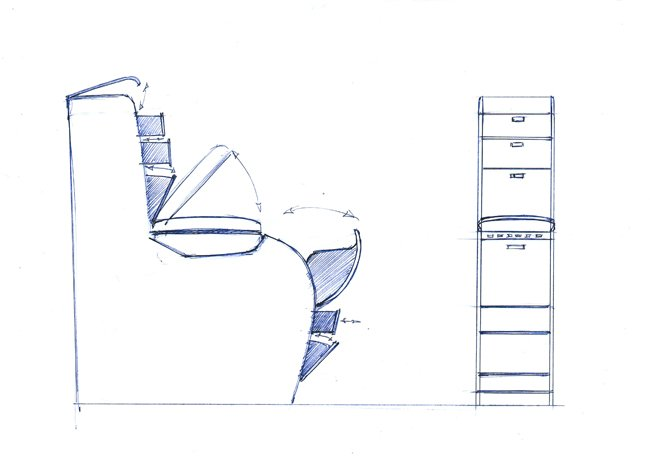 http://www.optimadesign.it/wp-content/uploads/2019/09/studi-tecnici-industriali-optima-design-la-spezia-080-650x457.jpg